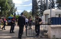 Öcalan'ın avukatları 8 yıl sonra ilk kez Gemlik'ten İmralı'ya hareket etti