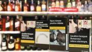 Alkol ve tütün perakende satışı yapma ücretlerine zam yapıldı!