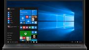 Windows 10 güncellemeleri sorunlu mu?