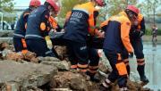 AFAD Son dakika duyurdu : Elazığ depremi sonrasında ölü ve yaralı sayısı arttı!