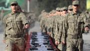 Son dakika : Askerlik yerleri belli oldu! Askerlik ve bedelli askerlik yerleri sorgulama