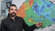 Deprem uzmanında korkutan uyarı : 1 ay boyunca devam edecek!