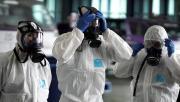 İran'da ölü sayısı artıyor! Coronavirüsünde son durum...
