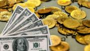 Dolar ne kadar oldu! Saldırı sonrası dolar kuru uçtu! 28 Şubat dolar kuru