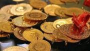 Gram Altın fiyatı saatler içinde rekor kırdı! Altın fiyatları ne kadar oldu?