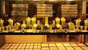 Altın fiyatları yönünü zirveye çevirdi! 31 Mart altın fiyatları belli oldu