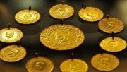29 Mart güncel gram, çeyrek, yarım ve tam altın fiyatları ne kadar?