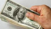 Dolar rekor kırmaya devam ediyor! 31 Mart güncel dolar ve euro fiyatları