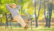 Emekliye Bayram ikramiyesi ödemeleri ne zaman yapılacak?