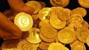 Altını olanlar dikkat! Kapalı Çarşı'da altın fiyatları hareketlendi! 28 Mart güncel altın fiyatları beli oldu