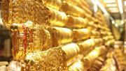 Altın fiyatları kritik seviyeye geldi! Altına yatırım yapılır mı? 9 Nisan altın fiyatları belli oldu!