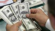 Dolar haftanın ilk gününde zirveyi gördü! 6 Nisan güncel dolar ve euro fiyatları