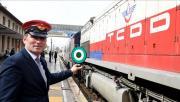 Resmi Gazete'de kamu hizmeti verilecek demir yolu hatları açıklandı!