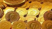 Altına yatırım yapacaklar dikkat! 5 Nisan güncel gram,  çeyrek ve tam altın fiyatları