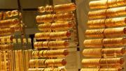 Gram altın rekora koşuyor! 6 Nisan güncel altın fiyatları ne kadar?