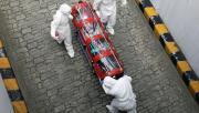 Coroana virüsü nedeniyle ölen Türk vatandaşların sayısı 312'ye yükseldi!