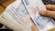 İçişleri Bakanlığı açıkladı: 1 milyon tl ödülle aranan terörist yakalandı!