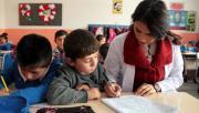 Ücretli öğretmenlere ve usta öğreticilere ek ders ücreti ödenecek!