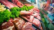 Kasaplar Federasyonu açıkladı: Kırmızı ete zam mı geliyor?