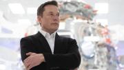 Elon Musk, bu bilmeceye cevap verenleri işe alıyor!