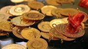 11 Temmuz güncel çeyrek altın, gram altın fiyatları!