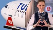 Türk Hava Yolları'nda istifa haberleri gelmeye başladı!