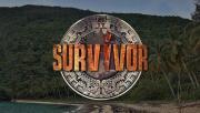 Survivor 2021'de kimler yarışacak? Survivor seçmeleri ne zaman?
