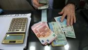 Dolar ve euro fiyatları Bakan Albayrak açıklamaları sonrasında düşüşe geçti!