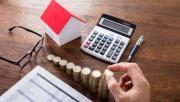 Kamu bankalarının yeni konut kredisi faiz oranları belli oldu! Ziraat Bankası, Halkbank, Vakıfbank konut kredisi faiz oranları