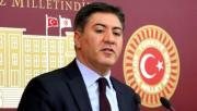 CHP GSM operatörleri için ödenen 1,4 milyar TL'nin kayıp olduğunu iddia etti!
