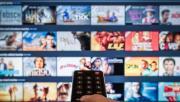 Bugün TV'de ne var? 26 Eylül televizyonda hangi filmler var?