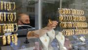 29 Eylül gram altın fiyatı ne kadar? Altın fiyatlarında son durum! Güncel altın fiyatları...