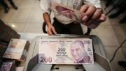 BDDK resmen açıkladı! Bankacılıkta yeni dönem başladı!