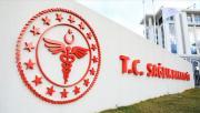 Son dakika Türkiye 24 Ekim koronavirüs tablosu açıklandı! 69 kişi hayatını kaybetti