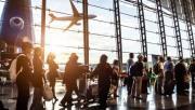 10 havalimanı daimi hava hudut kapısı oldu! Uluslararası giriş-çıkışlara açık olacak!