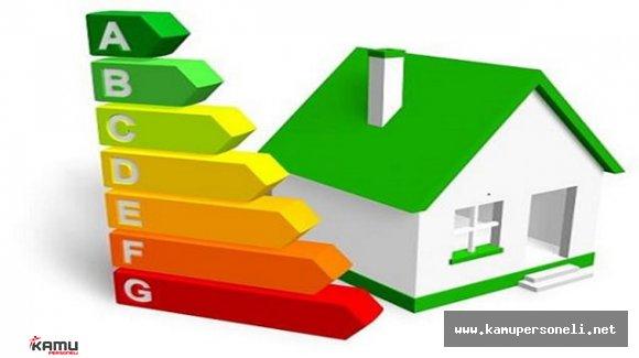 Yeni Binalar İçin EKB Belgesi Alma Zorunluluğu