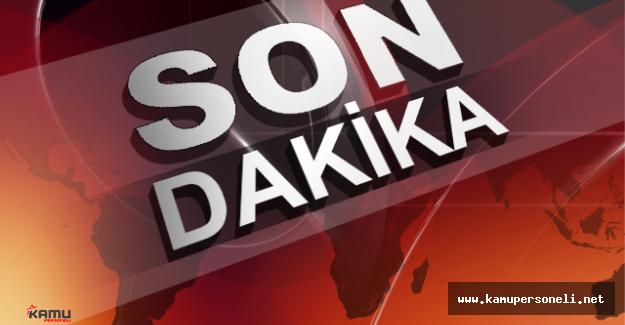 Yozgat 'da Korkunç Kaza 3 Ölü 15 Yaralı