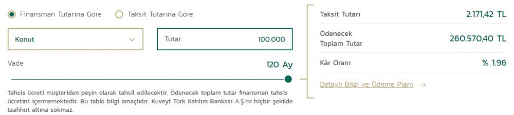 99 hesap - Kar ve zarar. Banka ve kredi hesabı 99
