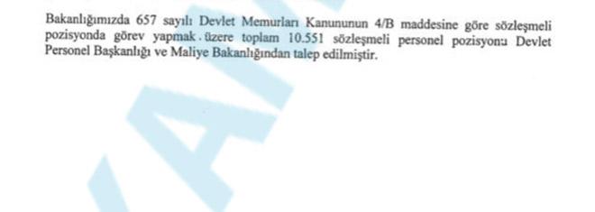 7j.jpg
