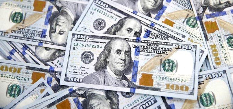 17 Nisan 2019 Dolar Kuru Bugun Ne Kadar 1 Dolar Kac Tl Oldu