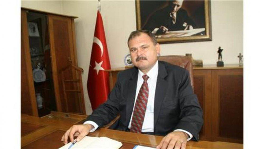 Son Dakika! Vali Yardımcısı Tolga Polat kardeşini ve annesini öldürdü!