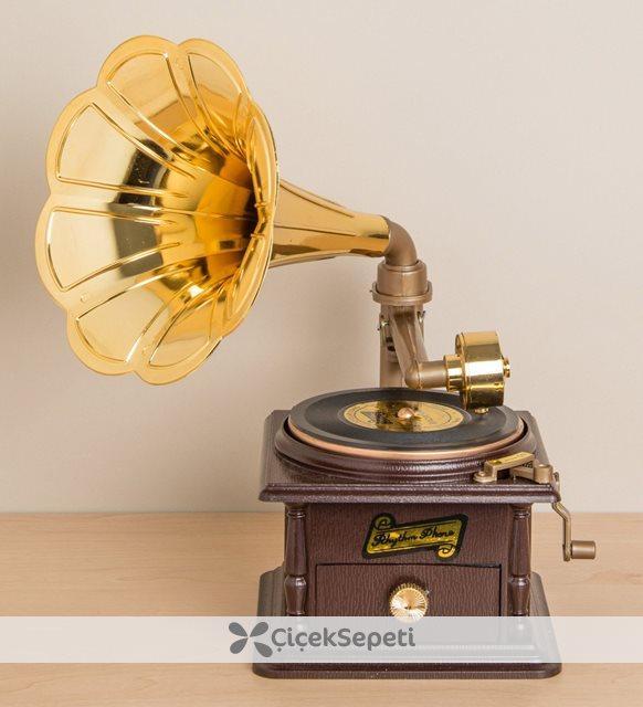 C:Usersyildirim.topcuDesktopSibel Hoş İçerikBacklink içeriği (öncel ajans) - 20.11.2018Öğretmenler günü için 20'den fazla ucuz ve şık hediye önerisi19-nostaljik-muzik-kutusu-gramofon.jpg