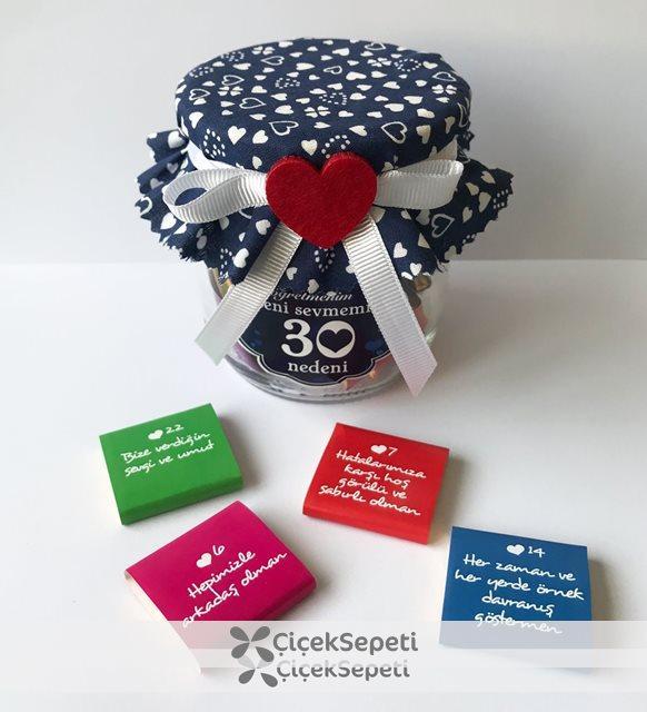 C:Usersyildirim.topcuDesktopSibel Hoş İçerikBacklink içeriği (öncel ajans) - 20.11.2018Öğretmenler günü için 20'den fazla ucuz ve şık hediye önerisi8-canim-ogretmenim-seni-sevmemin-30-nedeni.jpg