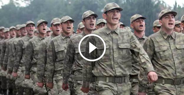 Bedelli Askerlikte Ücret Ne Kadar Olacak? Bülent Turan Açıkladı!