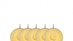 Altın alacaklar dikkat! BDDK'dan flaş altın alımı kararı