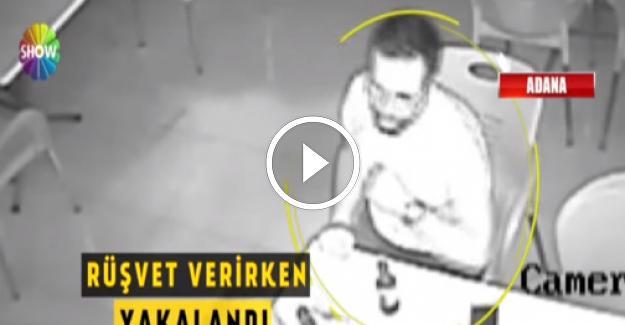 "Polisten ""GAYBUBET EVİ"" Operasyonu"