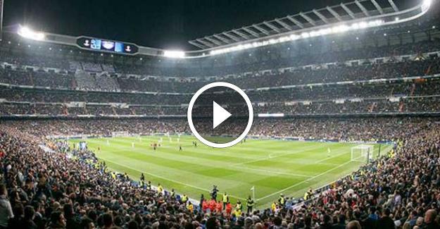 Futbol Maçlarında Atılmış En İyi Falsolu Frikik Golleri