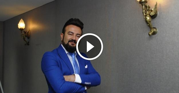 SGK Uzmanı Erhan Nacar Uyarıyor
