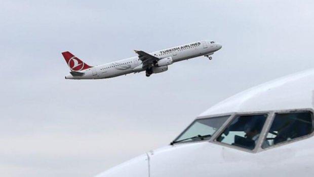 Türk Hava Yolları'ndan (THY) flaş bilet açıklaması!