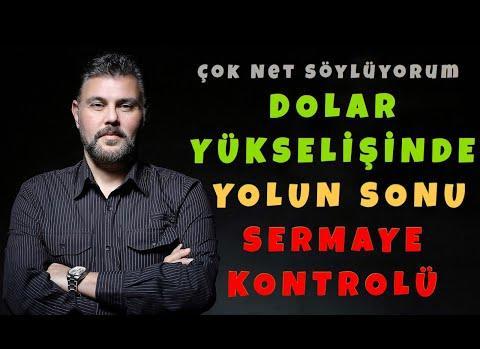 Murat Muratoğlu Yolun Sonu